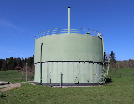 12_Gas_AV_Rothach_Klaeranlage_02