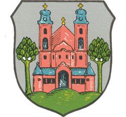 AV_Rothach_Wappen_Lindenberg
