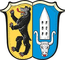 AV_Rothach_Wappen_Scheidegg