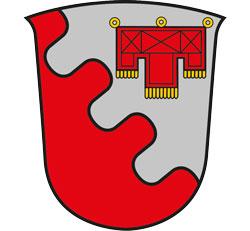 AV_Rothach_Wappen_Weiler
