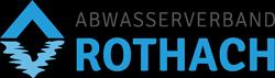 AV_Rothach_Logo_RGB