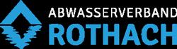Logo_AV_Rothach_4